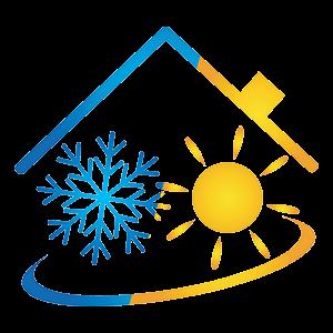 Clima 1 todo sobre el aire acondicionado y eficiencia - Cual es el mejor sistema de calefaccion ...