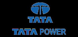 Tata Power to develop 100 MW Solar Project in Gujarat