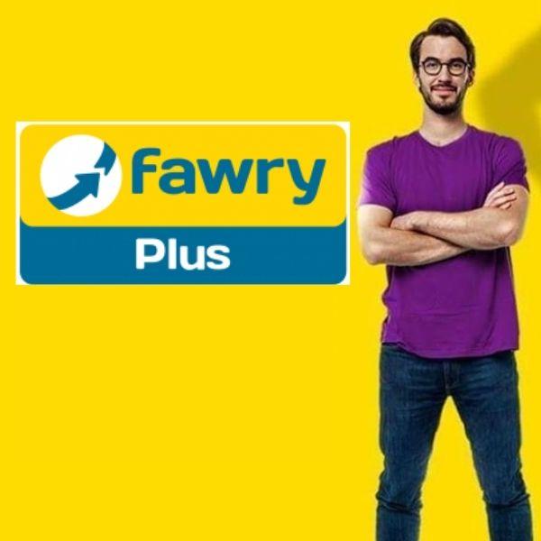 Fawry Microfinance