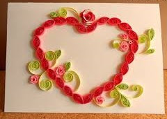 Mothers-Day-Crafts-Image