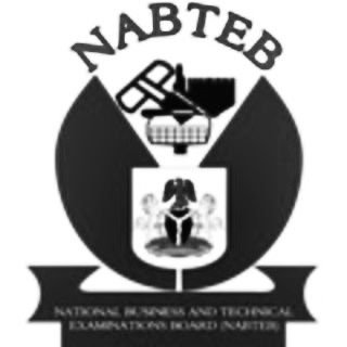 NABTEB Common Entrance Examination Admission Forms - 2018/2019