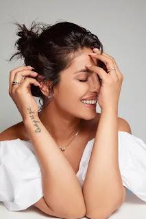 Bvlgari appoints Priyanka Chopra as its global brand ambassador