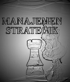 EKMA4414 Manajemen Stratejik