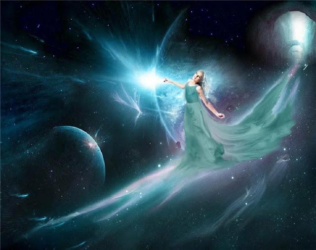 Весь 2020 год три знака Зодиака будут жить, словно под счастливой звездой