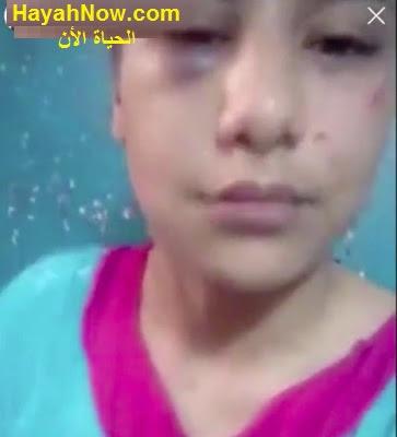 منة ابراهيم تتصدر ترند مصر في توتير و انستجرام بعد حادثة اغتصابها و السبب استخدام التيك توك السيئ