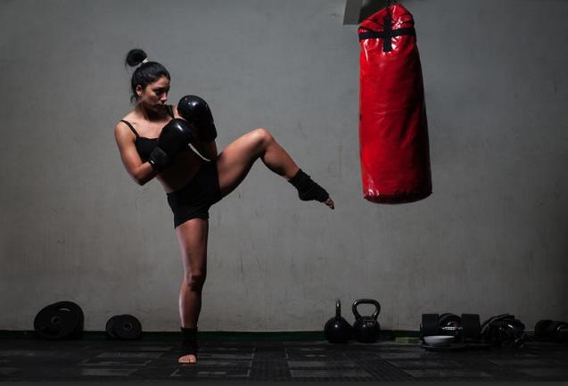 اماكن تدريب kick boxing في القاهره - مراكز تدريب  kick boxing في القاهرة - أماكن تدريب kick boxing للبنات في القاهرة - مراكز تدريب kick boxing في القاهرة للبنات