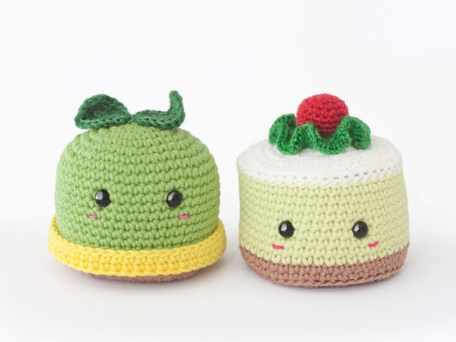 amigurumi-pastel-patron-gratis-cake-free-pattern-comida-food-crochet