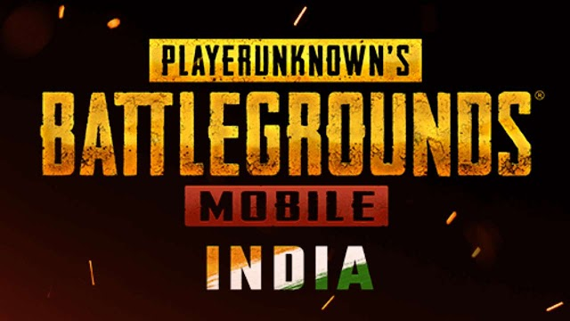 PUBG MOBILE INDIA UPDATE - YP Buzz