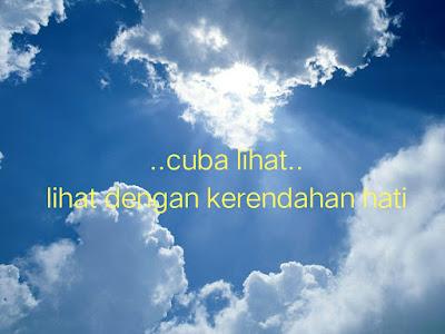 Cuba Lihat