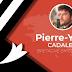 [VIDÉO] Régionales 2021 : Pierre-Yves Cadalen interrogé par Brezhoweb sur les thématiques bretonnes (Langue, culture, identité)