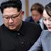 Rumores siguen 'enterrando' a Kim Jong-un: si Corea del Norte se enfrenta a una sucesión, ¿quién podría reemplazarlo?