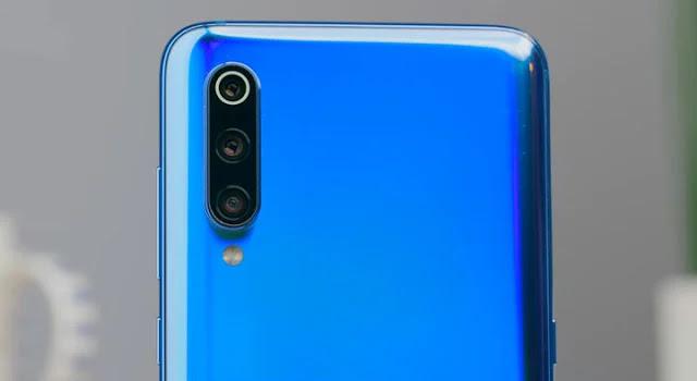 سعر شاومي مي اي 3 - مواصفات Xiaomi Mi A3