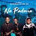 Os Biu Bau & Dj Taba Mix - Na Padaria (Afro House)