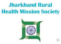 JRHMS 2021 Jobs Recruitment Notification of Haematologist and More 339 Posts