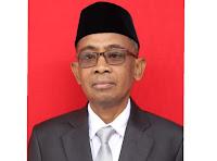 DPRD Kabupaten Bima Berduka, Makruf Duta Partai Hanura Meninggal Dunia