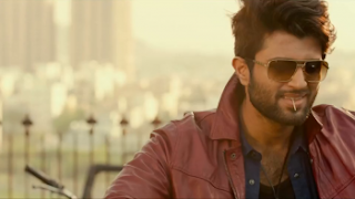 Download Taxiwala (2018) Full Movie In Hindi Dubbed 720p HDRip || MoviesBaba