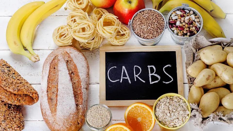 15 Formas de Reduzir a Ingestão de Carboidratos