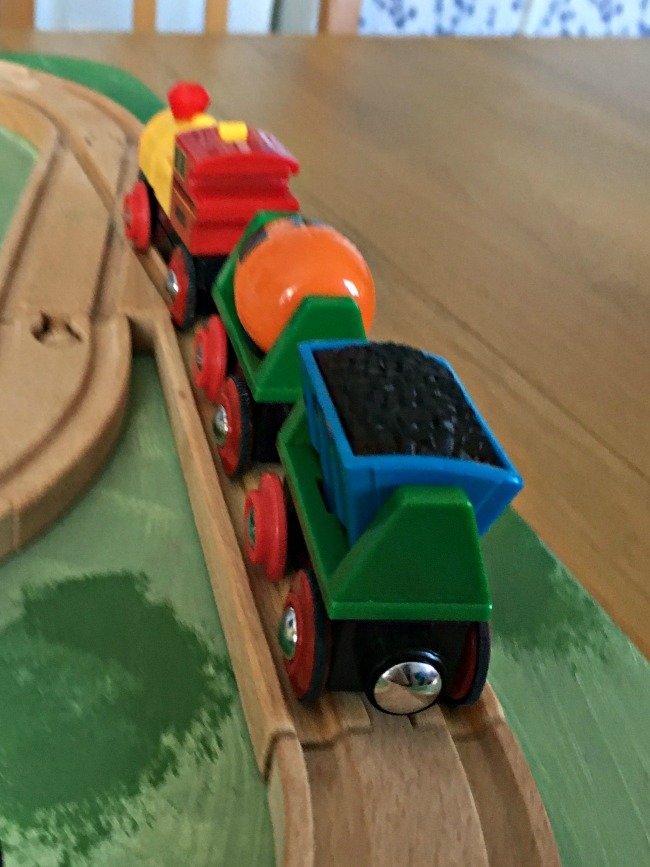 rear-view-of-Brio-Battery-operated-action-train-on-track