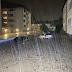 وزير الداخلية النمساوي يتوجه بالشكر لفرق الإنقاذ في المناطق المنكوبة