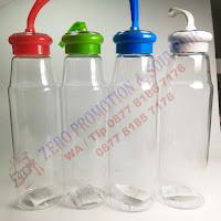 Souvenir My Bottle 500ml