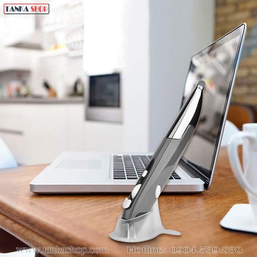 Chuột bút không dây Pen Mouse CPR-06