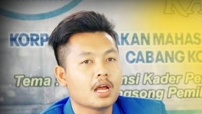 Diduga Menistakan Agama, PKC Bali-Nusra Desak Bareskrim Tindak Youtuber Jozeph Paul Zhang