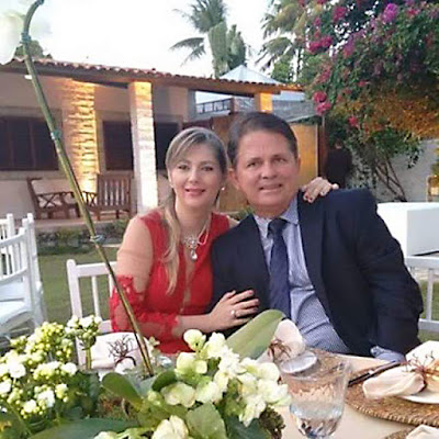 http://www.hugotaques.com/2018/04/coluna-fotografia-em-foco-jornal_9.html
