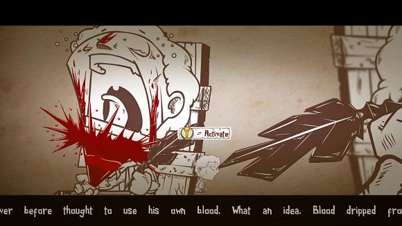 haimrik-pc-screenshot-www.deca-games.com-3