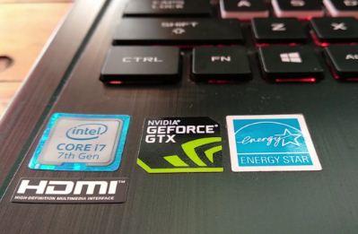 Cek Generasi Prosesor Intel