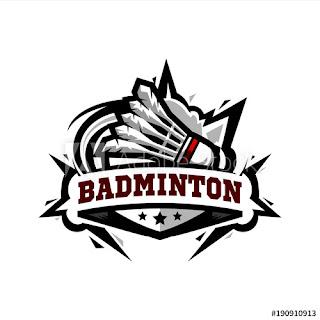 Streaming Badminton