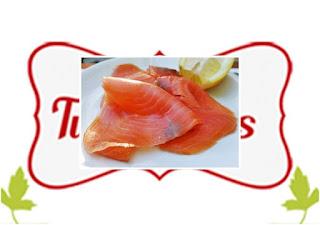 https://retotusrecetas.blogspot.com/2019/07/recetas-con-salmon-ahumado-reto-de.html?fbclid=IwAR0nxGTxbMuFouzy7J8x5gJMSC-STAa9NB6kYrO4H97Yo9HGCl_YGh2e5yM