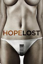 Watch Hope Lost Online Free on Watch32