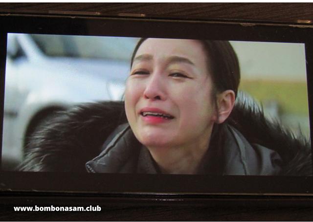 Nam Hong Hee