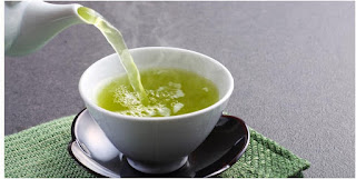 The use of green tea as an alternative to weight loss is not new in America, especially in Mississippi. With a method that uses the basic ingredients of green tea that is served as a tea beverage, it has become a favorite model for a healthy lifestyle with green tea. The method is simple to apply. Only need green tea beverage which is consumed regularly in the morning and evening. However, the method of green tea weight loss results requires quite a long time. Therefore the authors recommend the green tea weight loss method in collaboration with the workout.   Another thing to note about this method is the condition of your body. Hypertension sufferers are not recommended using this method. The content of caffeine in green tea can potentially increase blood pressure in a short time. Therefore to determine whether your body is by the method of green tea weight loss, you need to consult with your doctor first.   When you can ensure that your body is ready to adapt to the method of green tea weight loss model, then you can try this green tea method. Here to support your program in weight loss, the author will explain about green tea weight loss results.