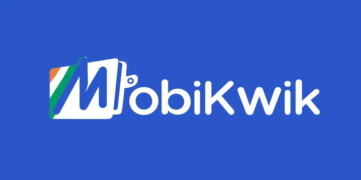 Mobikwik: How $250 thousand seed funded company become a fintech giant