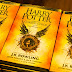 """Harry Potter and the Cursed Child"" sells 3.3 million copies in 10 days in North America"