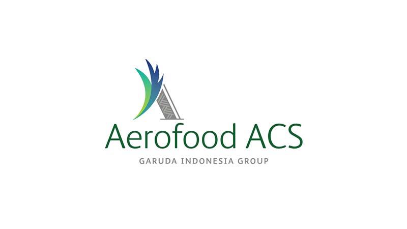 Lowongan Kerja PT Aerofood Indonesia