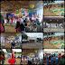 Projeto de Educação tem sua 2° Edição no Povoado de Santa Luzia