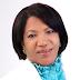 Dan de alta a la Presidenta del Colegio Dominicano de Periodista Mercedes Castillo afectada del Covid-19
