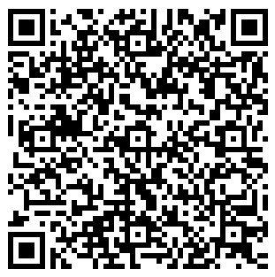 QR-CODE Comprar Via PIX com um Desconto Exclusivo