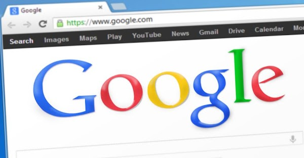 Search Engine Optimization: Hoaxes
