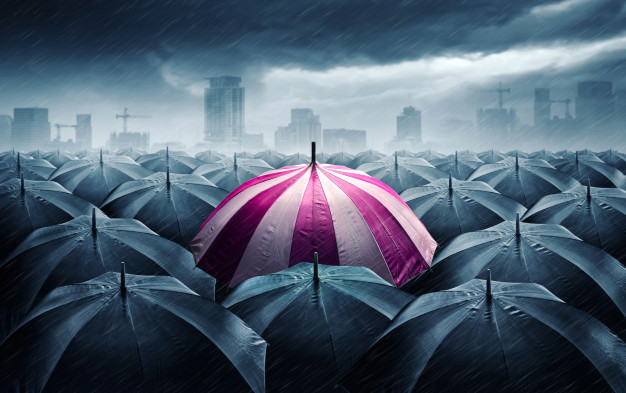 Does Life Insurance a Smart Investment?