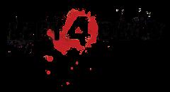 Left-4-Dead-logo
