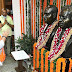 भारतीय जनसंघ के संस्थापक एवं महान राष्ट्रवादी चिंतक डॉ. श्यामा प्रसाद मुखर्जी का कश्मीर में दो निशान,