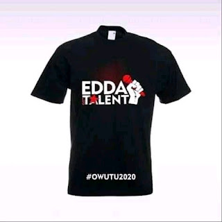 Edda Got Talent Polo Now on sale.