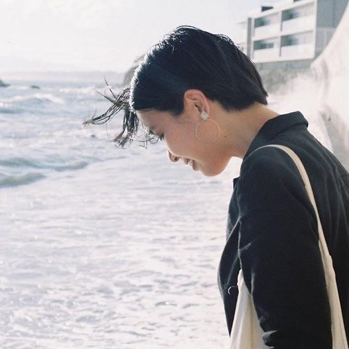 三輪ひかり氏(フリーランス編集者/ライター/保育者)