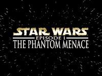 https://collectionchamber.blogspot.com/p/star-wars-episode-i-phantom-menace.html