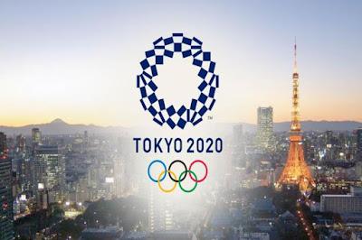 """الاستعدادات لـ""""طوكيو 2020"""" تجري علي قدم وساق رغم انتشار فيروس كرونا"""