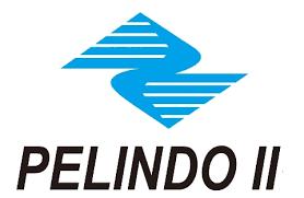 BUMN PT Pelindo II