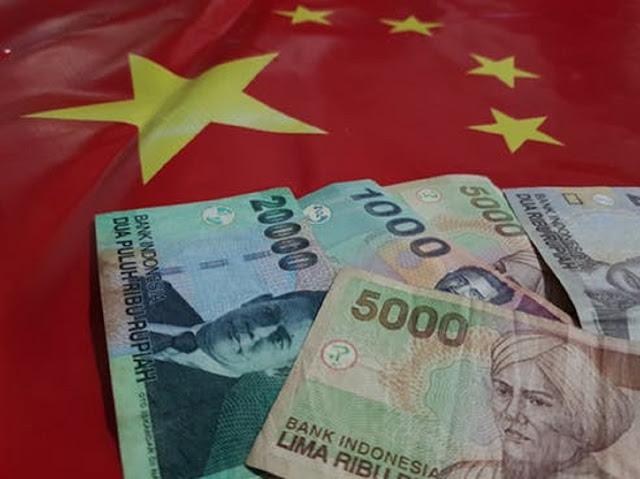 """Peneliti: Investasi China Juga jadi """"Uang Diam"""" untuk Uighur"""